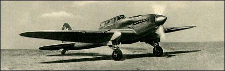 Iljushin IL-2