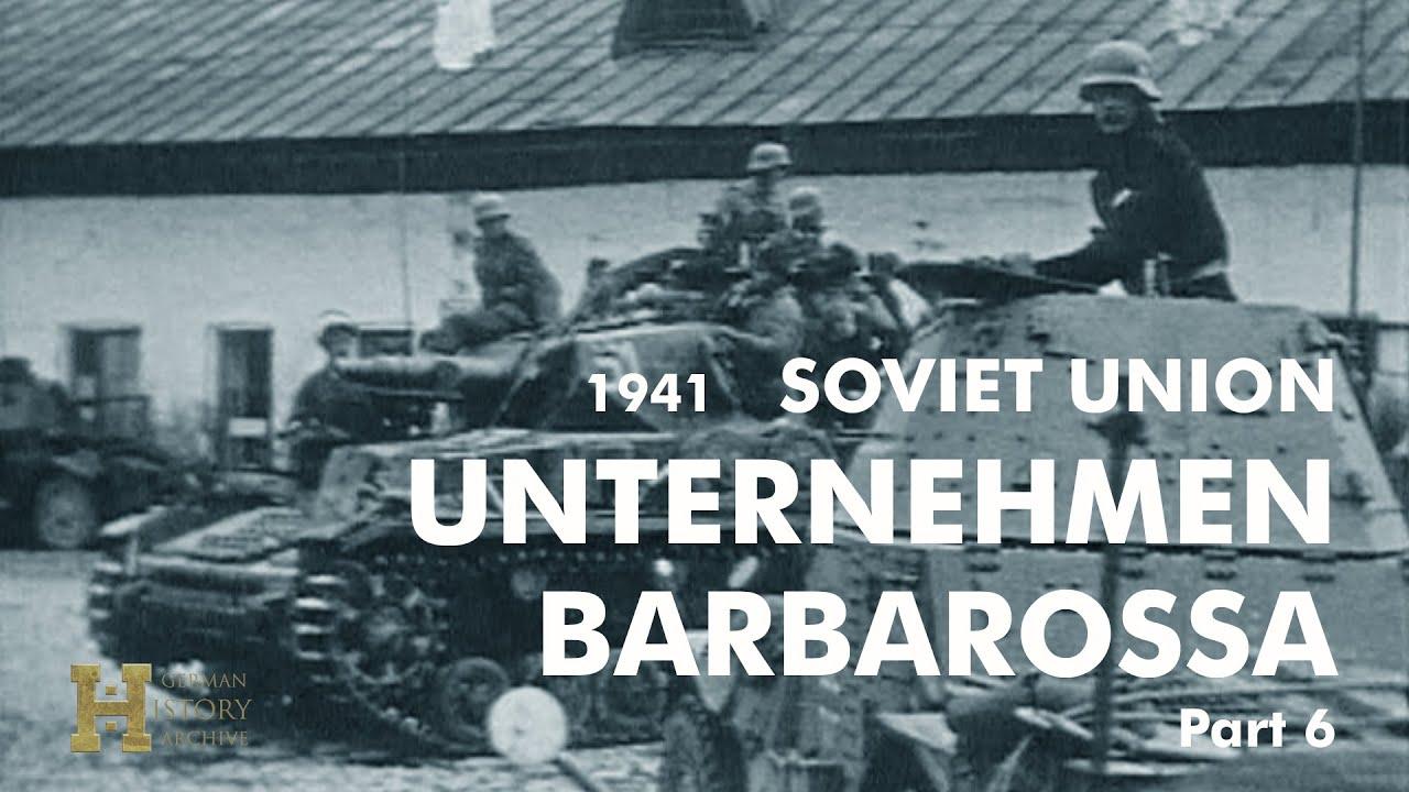 Saksa 20. tankidivision juuli-august 1941