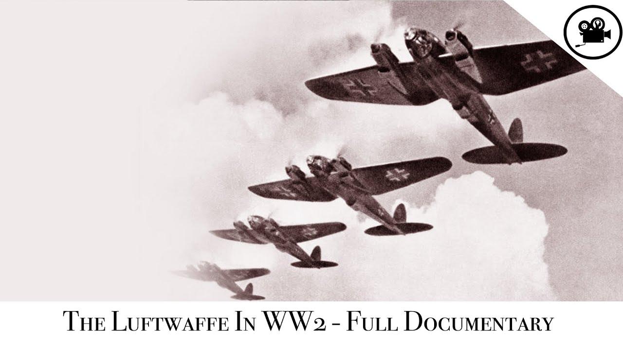Saksamaa õhuässad Teises maailmasõjas