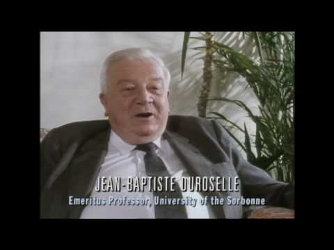 Tee sõjani - 5. osa, Prantsusmaa