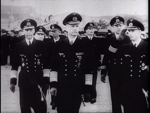 Lahingulaev Scharnhorst - 2. osa - viimased aastad