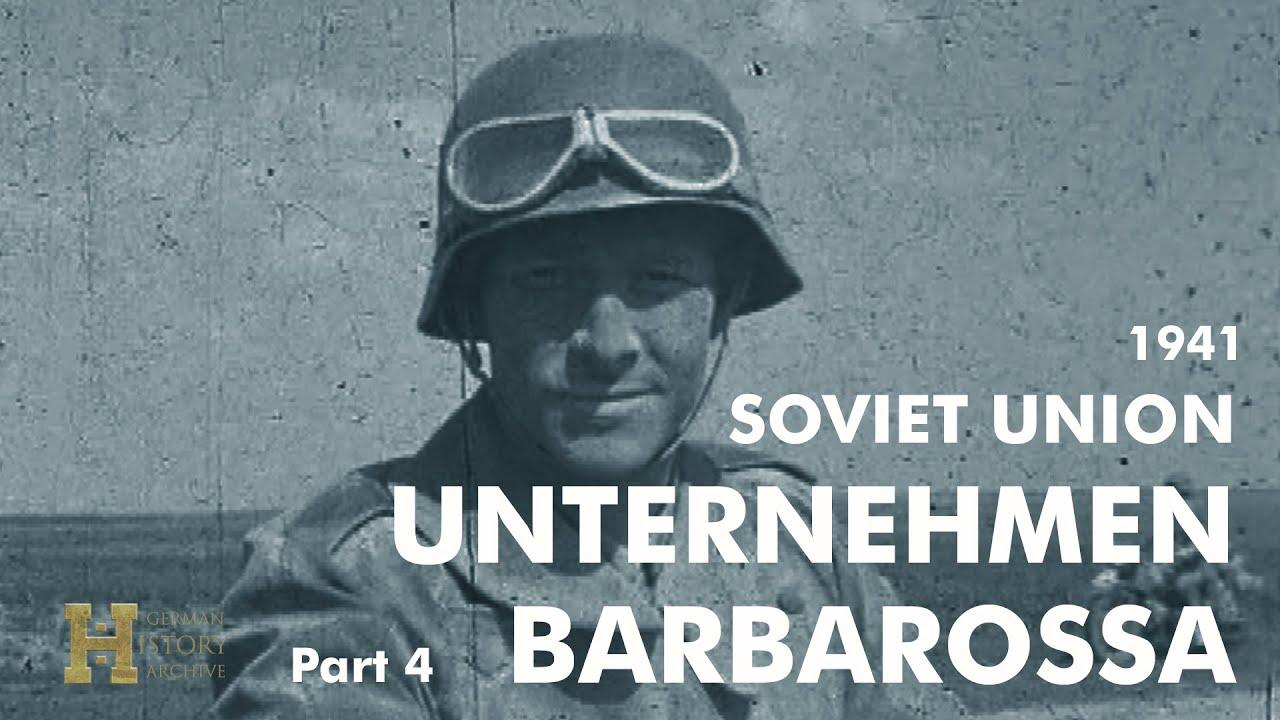 Saksa 2. tankiarmee juuli 1941 Venemaal