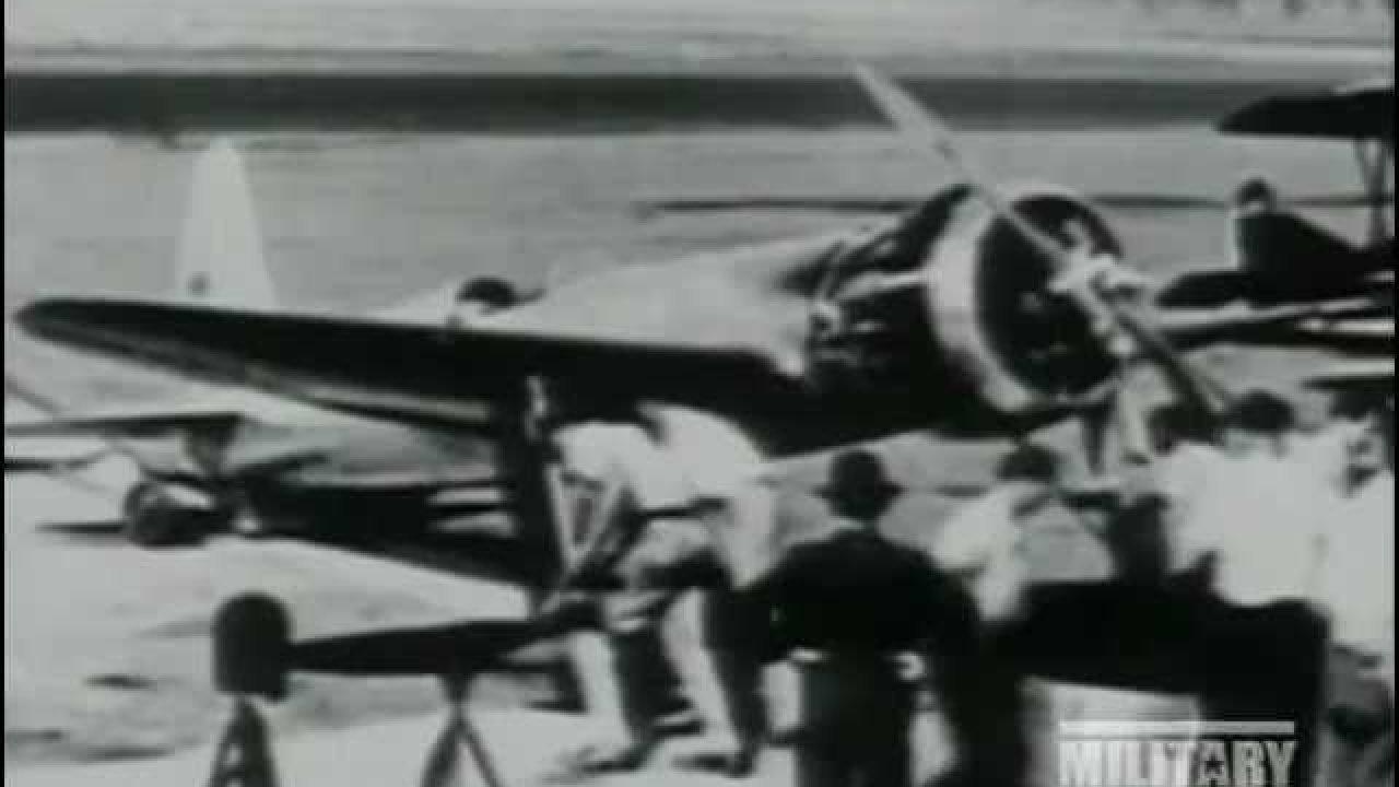 Luffwaffe tiivad - Focke-Wulf Fw-190 - Butcher Bird